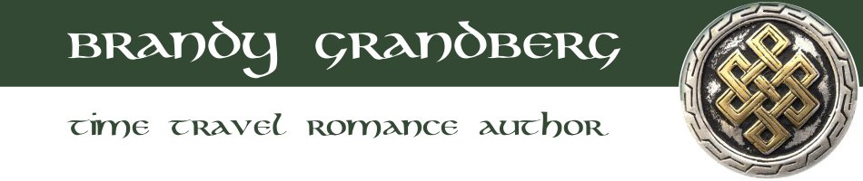 BrandyGrandberg